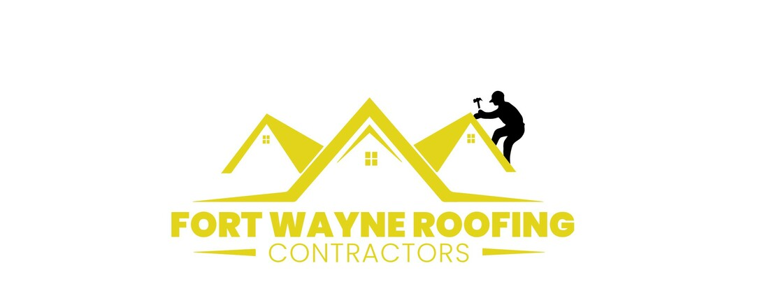 Fort Wayne Roofing Contractors