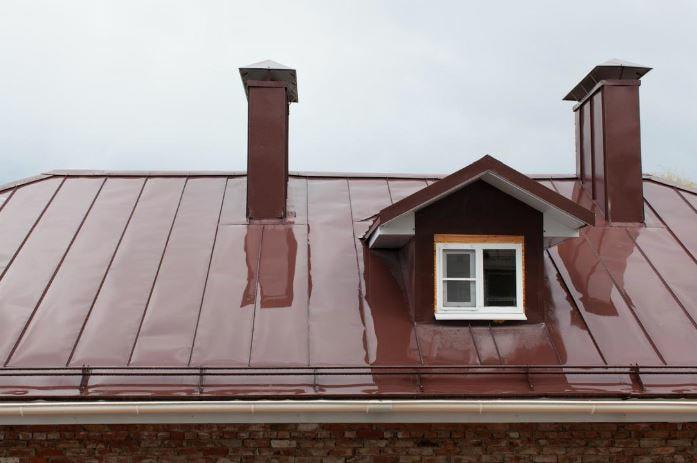 Fort Wayne Roofing Contractors Roofing Company Roof Repair